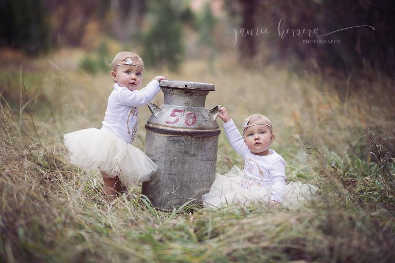 baby-photographer-parker-colorado
