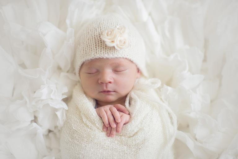 infant-photographer-parker-colorado