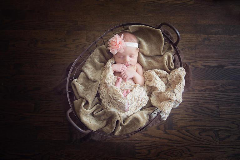 newborn-photography-parker-CO