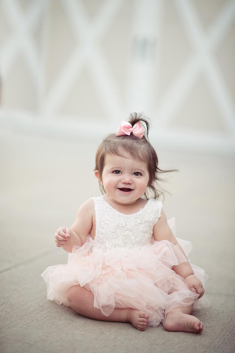 one-year-birthday-photography