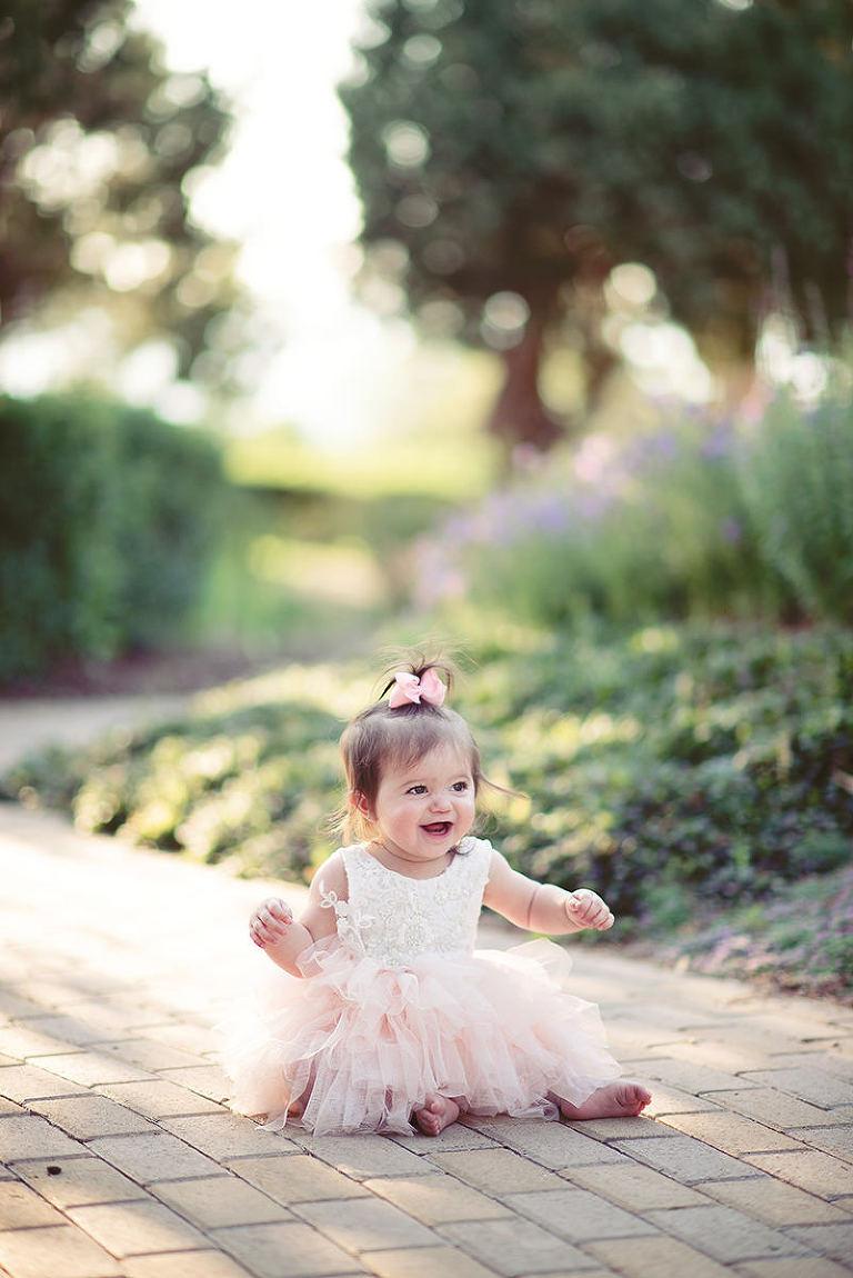toddler-photographer-parker