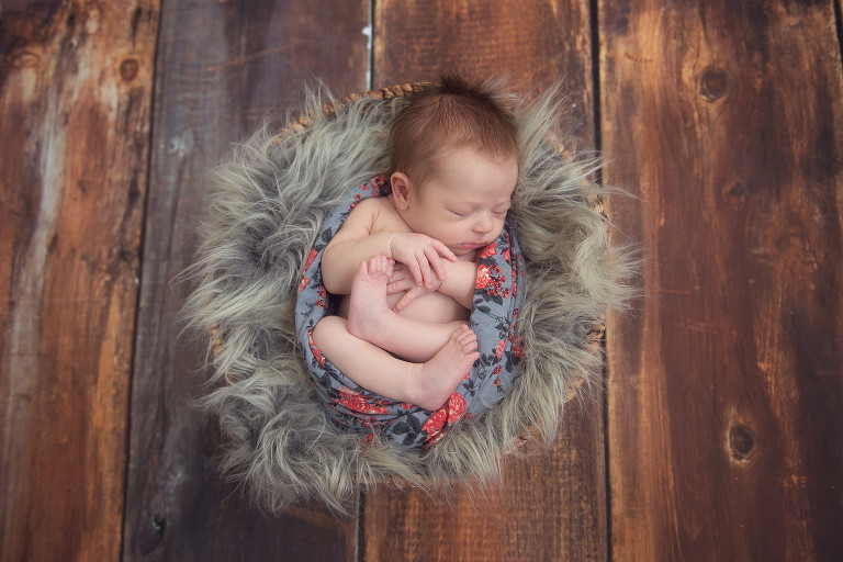 douglas-county-newborn-photographer-natural