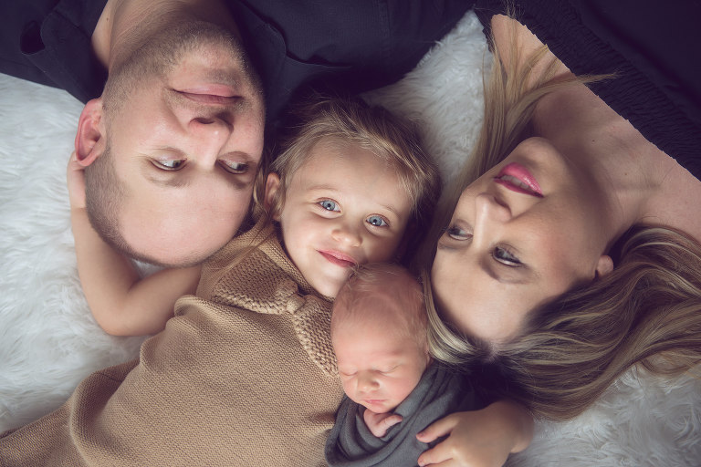 family-newborn-photographer-included