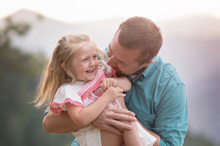 daddy-daughter-pictures-parker-co