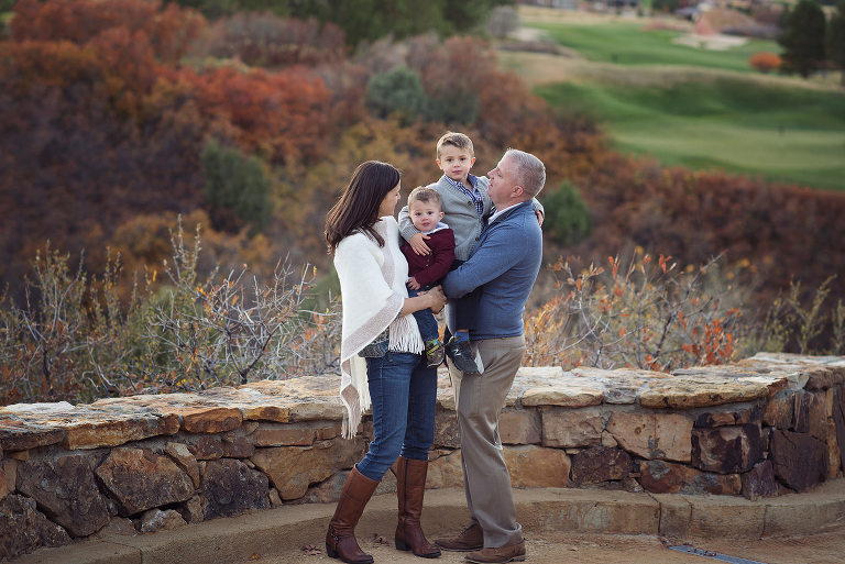 fall-family-pictures-parker-co