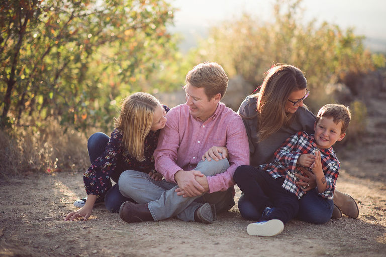 family-photos-parker-colorado