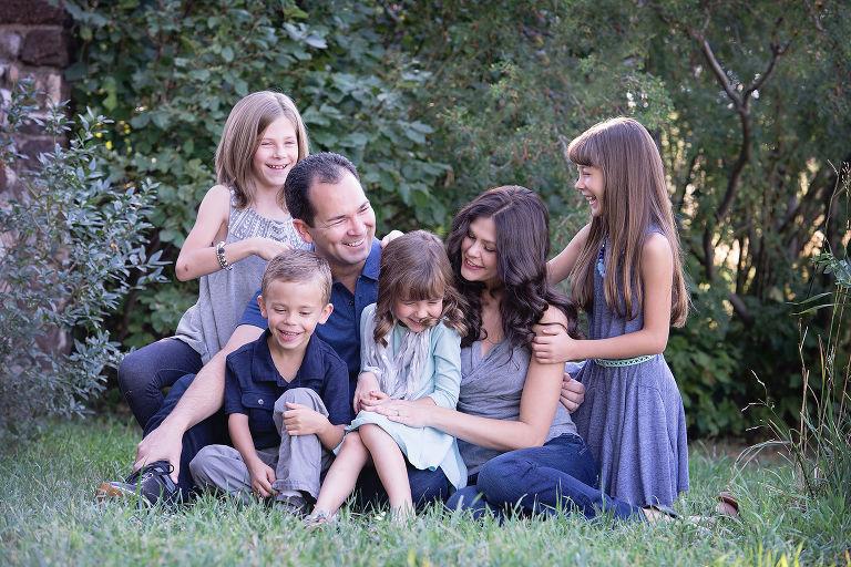 family-portraits-parker-co