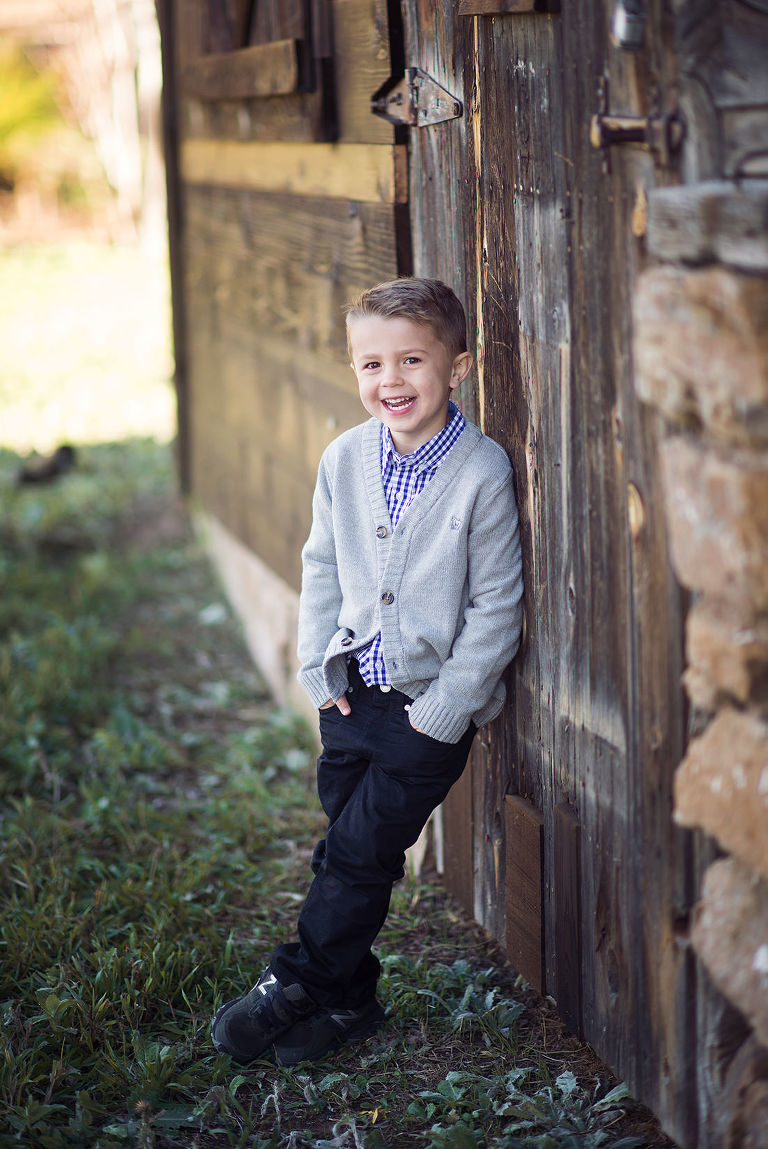 photographic-family-child-pictures