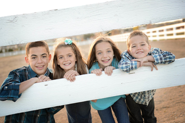 outdoor_pictures_location_highlands_ranch_flyn_b_park
